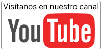 Canal YouTube COF Granada